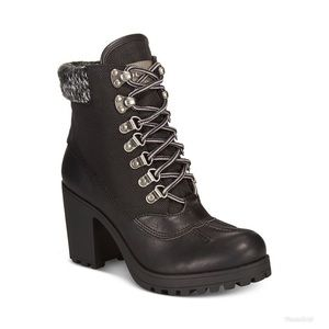 Rock & Candy Mila Ankle Bootie